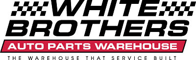 White Brothers Warehouse, Inc.